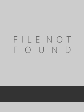 Image of Film Art An Introduction
